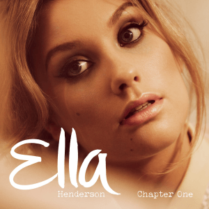 Ella_Henderson_-_Chapter_One_(Wiki)