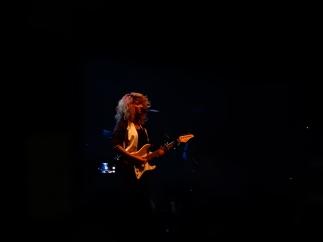 Tori Kelly - Marla Geesing