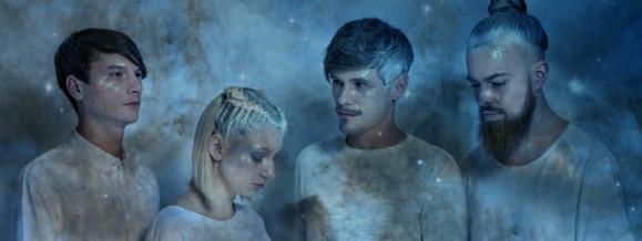 planetarium_02_carsten-arnold-1140x430-1458824072-club-bahnhof-ehrenfeld